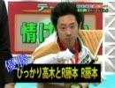 【お笑い】戦闘民族サイヤ芸人 R藤本  たった一人のお笑い決戦