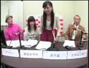 現役小中高生によるアイドル学園!#7