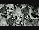 【VOCALOID】スペルオブハロウズ(OneChorus)【ハロウィン曲】 thumbnail
