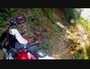 【ニコニコ動画】ボルドールで冒険してきたを解析してみた