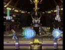 ロックマンX4 エックスで急いでノーダメージクリア Part5