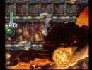 ロックマンX4 エックスで急いでノーダメージクリア Part6