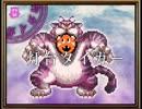 【DQ4】ドラゴンクエスト4 ゆっくりと導かれてみる Part12 第五章【PS版】 thumbnail