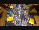 遊戯王対戦動画4〜コスプレ団塊世代VS鳥の巣天パモード(改)