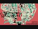 【ボマス27お03】Empty Playland【アルバムクロスフェード】 thumbnail