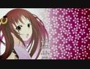 機巧少女は傷つかないED 、夜々~小紫ver詰め合わせ!  thumbnail