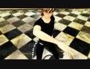 【MMD】骸骨楽団とリリア【バニ+クシロちゃん、すこーし虎徹】 thumbnail