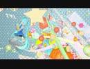 【初音ミク】デンコーセッカ【オリジナル曲&PV】 thumbnail