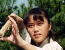 恐竜戦隊ジュウレンジャー 第44話「女剣士!日本一」