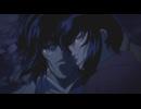 バジリスク 〜甲賀忍法帖〜 第23殺「夢幻