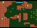 NES キングスナイト / King's Knight in 18:57