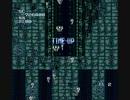 【TAS】サマーカーニバル'92 アルザディック スコアアタックモード