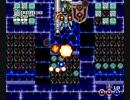 【TAS】サマーカーニバル'91 精霊戦士スプリガン タイムアタックモード