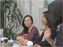 3/3【女性大討論】安倍否定はもういい!じゃあどうする日本[桜H25/11/9] thumbnail