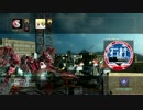 【ACVD】大佐の勢力戦 03 【2vs4】