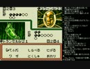 うんこちゃんのポケモンカードGB Part18
