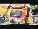 【ニコニコ動画】PSP専用クレードル(PSP-S410)開封配信を解析してみた