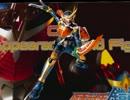 【仮面ライダー鎧武】Appearance and fight【初登場BGM】