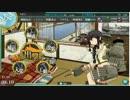 【実況プレイ】提督の女の子艦隊【艦これ】part47 thumbnail