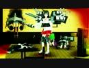 【ニコニコ動画】【MMD文化祭2013】山城さんが酔っ払ってるようです【MMD艦これ秋祭り2013】を解析してみた