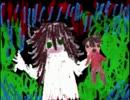 """【実況】行ってはいけない――""""約束の場所""""【Part3】 thumbnail"""