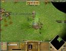 Age of Mythology The Titans - 聖職者で奇襲 thumbnail