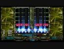 beatmaniaIIDX - MENTAL MELTDOWN(A) DBRM EASY 【AS有り】