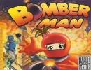 アイドルマスター 「Mr.B・Bee」