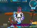 コズミックブレイク 対戦動画3
