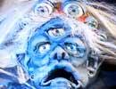 仮面ライダーBLACK RX 第41話「百目婆アの恐怖」