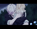 DIABOLIK LOVERS episode 08