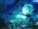 【Vocaloid】Universe【Dubstep】