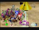 Wiiで遊ぶピクミン2実況プレイ part35