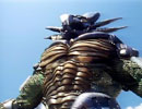 仮面ライダーBLACK RX 第45話「偽ライダーの末路」
