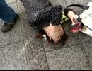 【ニコニコ動画】マジキチ 女性集団リンチ 山本太郎の仲間を解析してみた