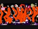 第87位:【NNIオリジナル】ライブSNATCH 11【それっぽいP】 thumbnail