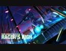 【IA】 RACER'S HIGH 【オリジナル】