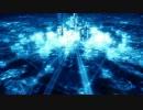 【ニコニコ動画】【SDVX公募落選供養】Utopia【オリジナル曲】を解析してみた