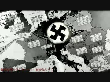 ソ連崩壊までをテトリスで学ぶ - ニコニコ動画