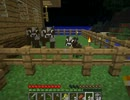 【Minecraft】 方向音痴のマインクラフト Season5 Part4 【ゆっくり実況】 thumbnail