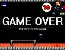 ゲーム実況は1日1分まで!10DEATH 101 thumbnail