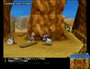 【TAS】 マリオストーリー Loading zone storage 【再始動】 thumbnail