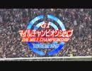 【ニコニコ動画】マイルチャンピオンシップ2013を解析してみた