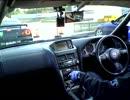 【ニコニコ動画】Rフェチの実況サーキット走行動画【BNR34】その5を解析してみた