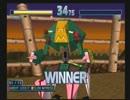 続・今こそ「ゼロ・ディバイド2」を紹介【PSPアーカイブス版】