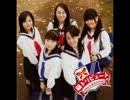 巫女みこナース・愛のテーマ Kiss! い・も・う・と Club. 高音質 thumbnail