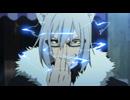 夜桜四重奏 -ハナノウタ- 第7話「イバラミチ 3」 thumbnail