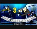 Godsgarden#9 LF 電波vsしっきー