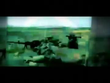 MAD】アゼルバイジャン共和国軍 ...