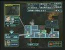 桜坂消防隊 普通のプレイ動画11 花村ビルディング フロア3